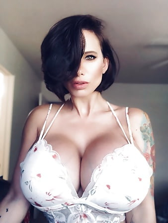Playboy playmate getting fucked XXX