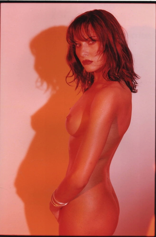 Melania trump naked pictures-7935