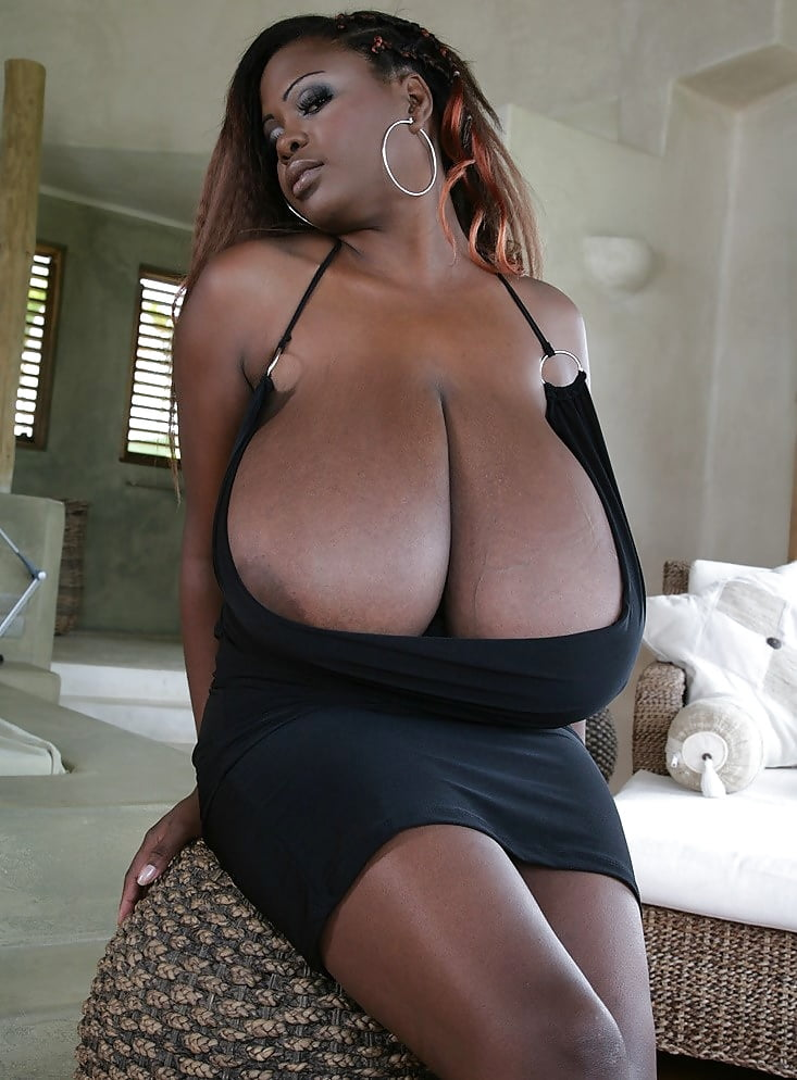 Massive natural tits pornhub-6866