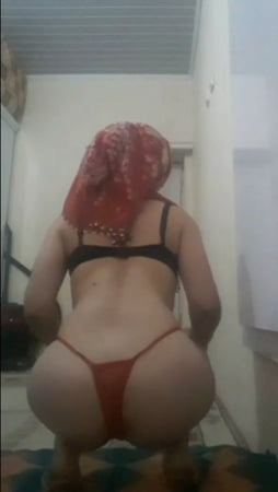 Sexy Turbanli