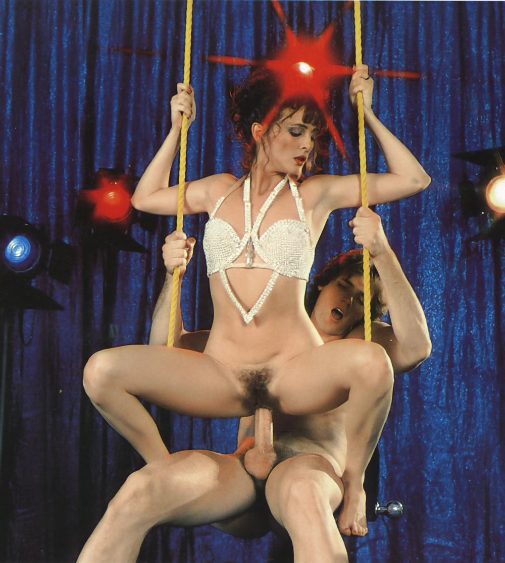 circus-dick-porn-amy-winehouse-sex-tape