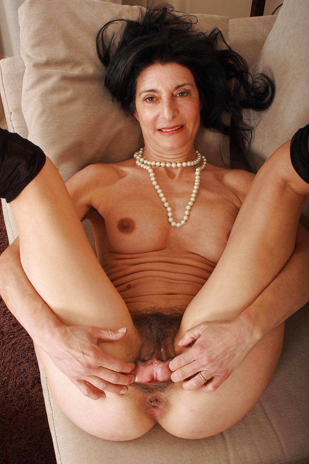 lingerie beauties com