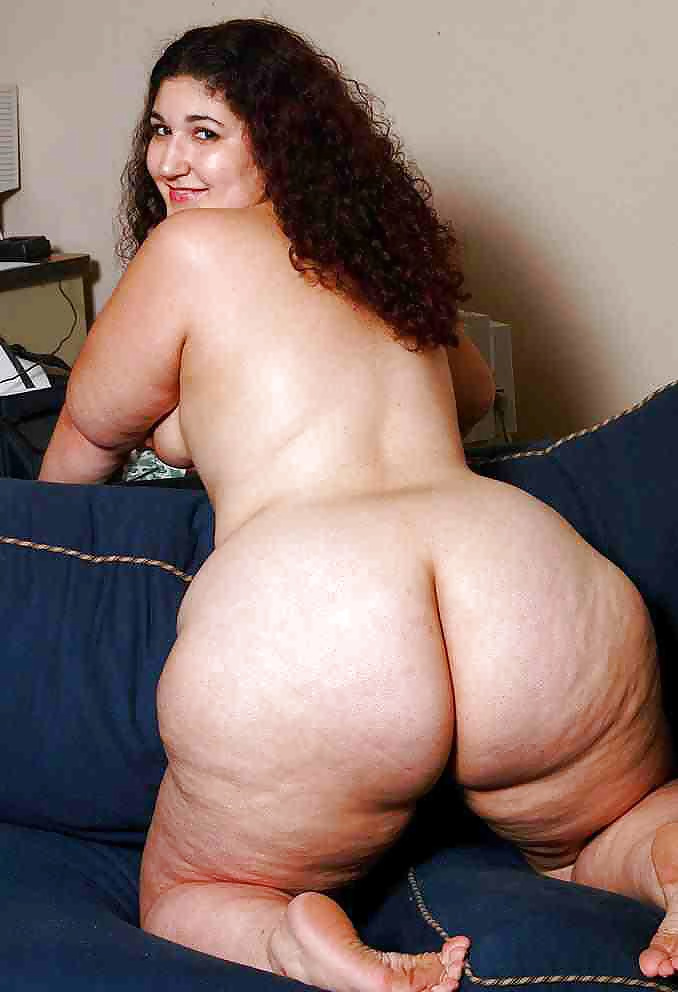Fat but nude women, bizarre sex mom pics