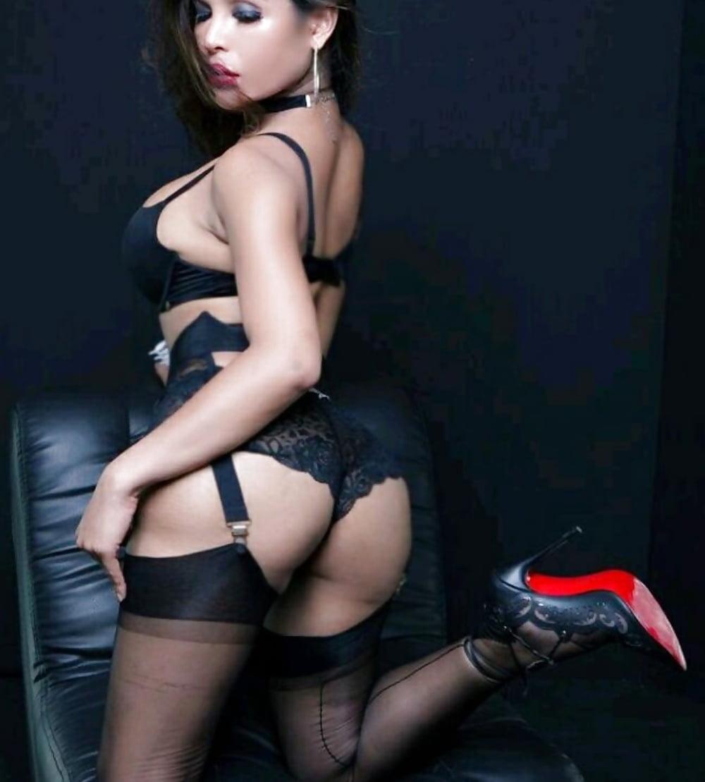 Русские проститутки стамбул анкеты проститутки путаны