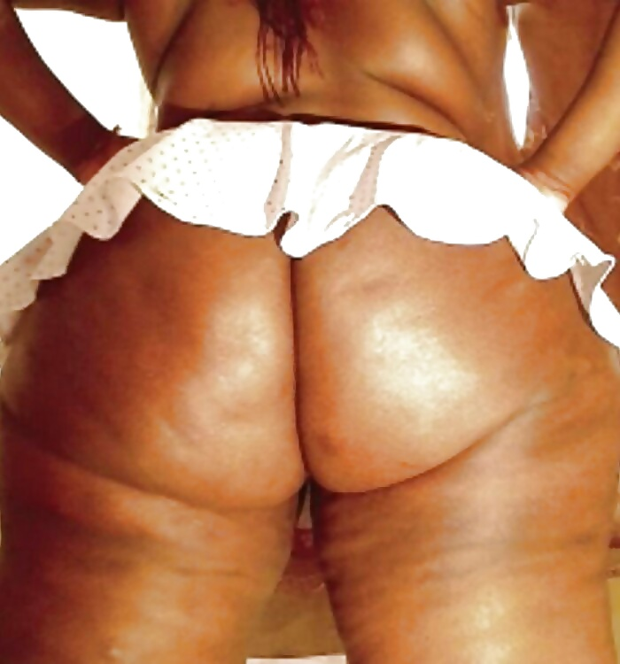 Black bbw booty pictures-3498