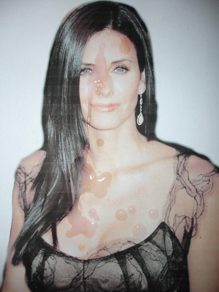 courtney-cox-facial-pics-amerika-girb-nude