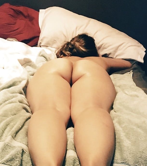 face-down-girl-video