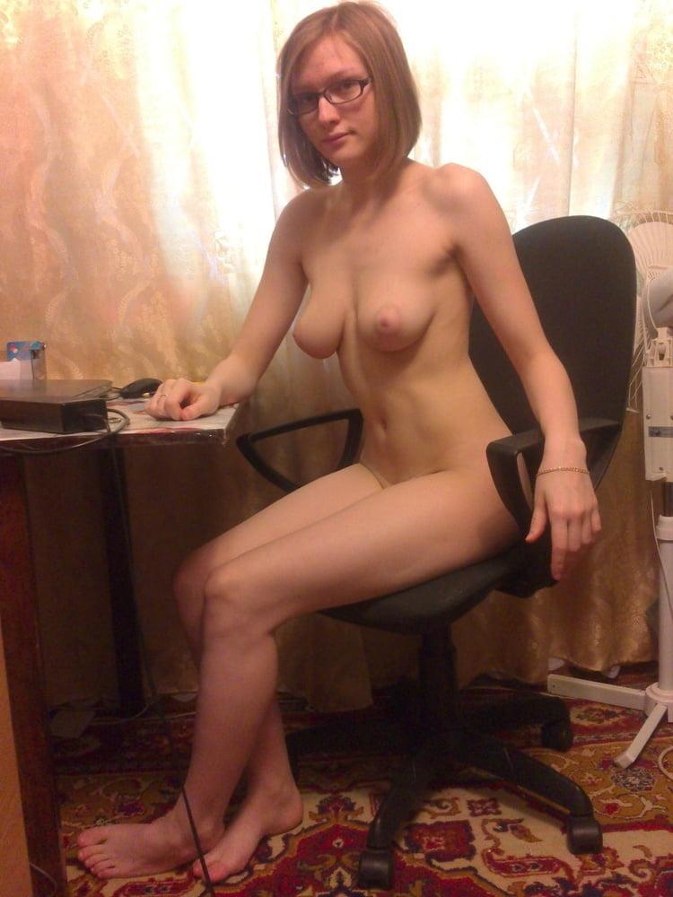 Ludmilla exposed - 139 Pics