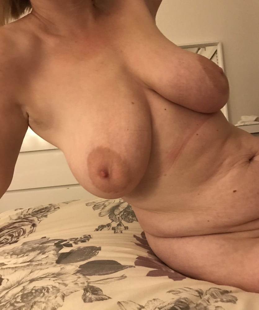 tits Bisexual women discussions and