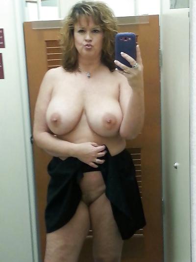 Susan coffey nude