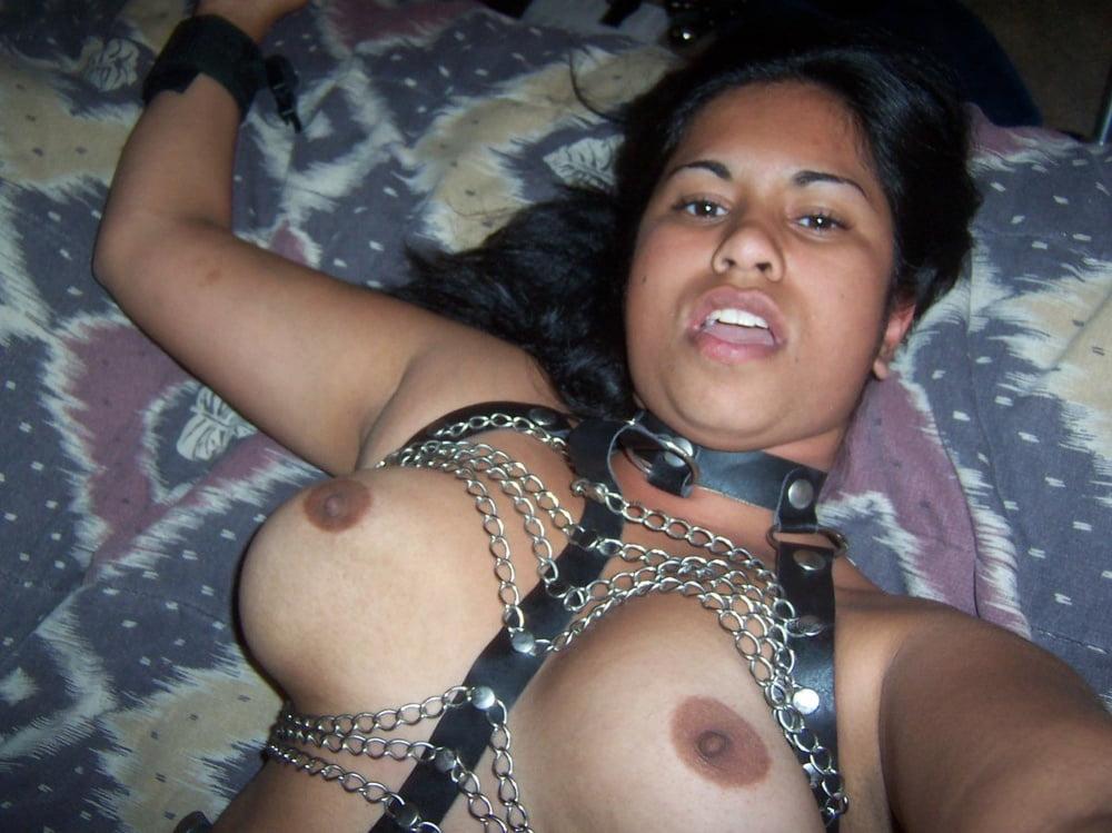 North indian slut photos