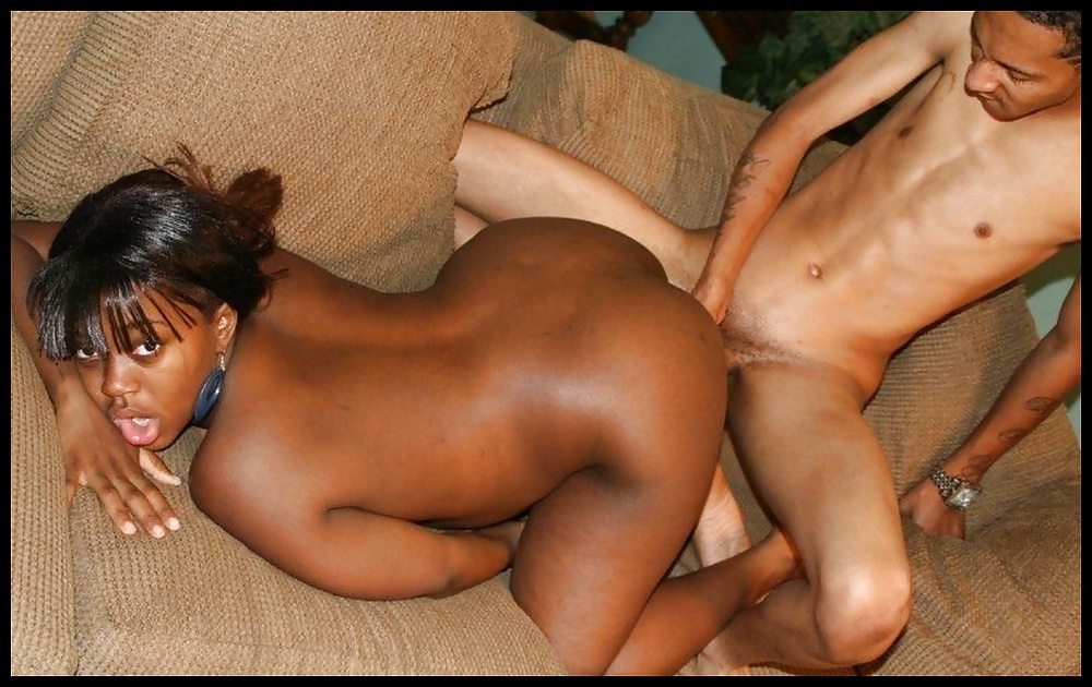interracial-sex-black-ebony-girls-asian-young-girls-fucking