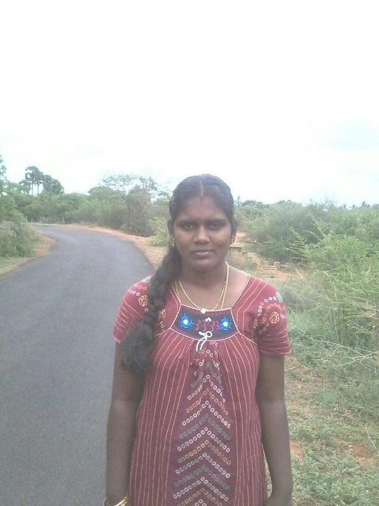 Tamil 2020 - 6 Pics
