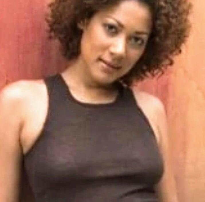 Cynthia Kaye MC Williams- 5 Pics