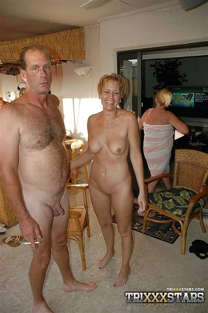 Naked Nude Pasrty Picas Pic