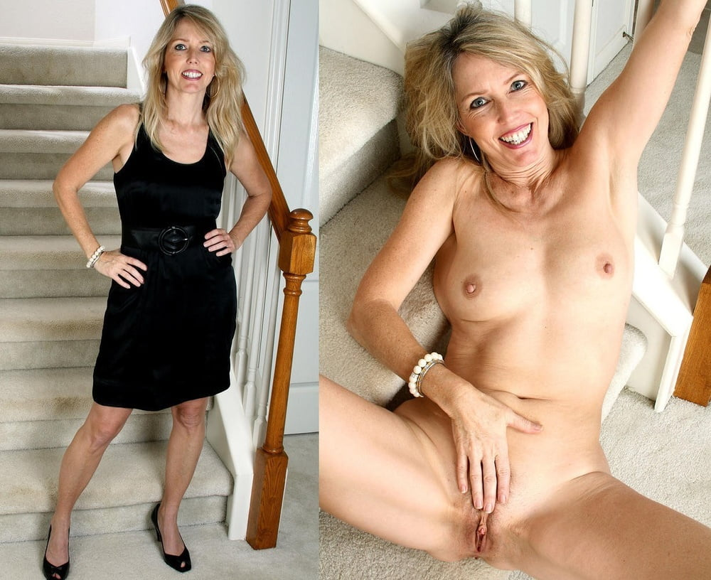 Mom undressing pictures search