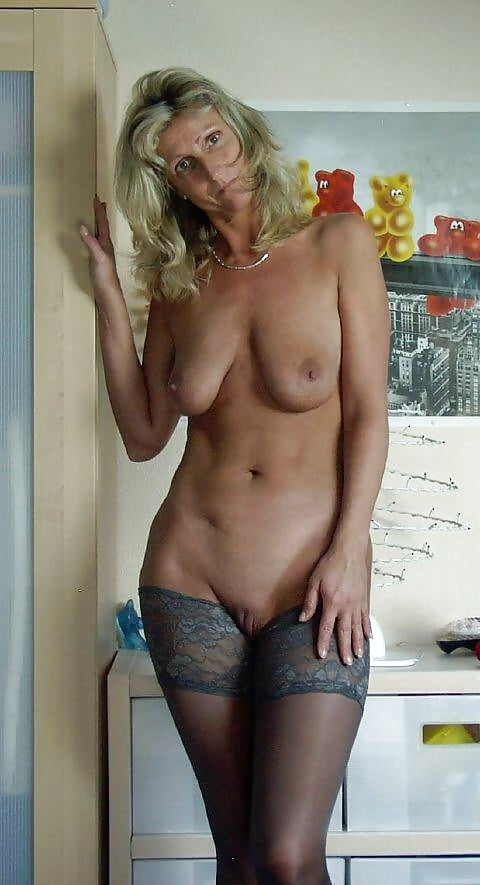Slone recommends Hot milf video tumblr