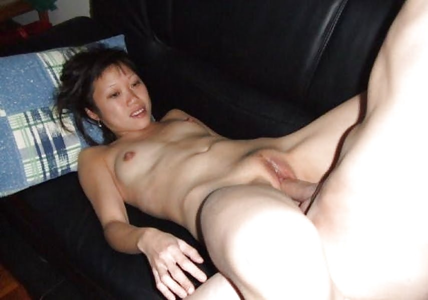 hongkong-vidio-porno-shy-virgin-school-girls-nude-photo