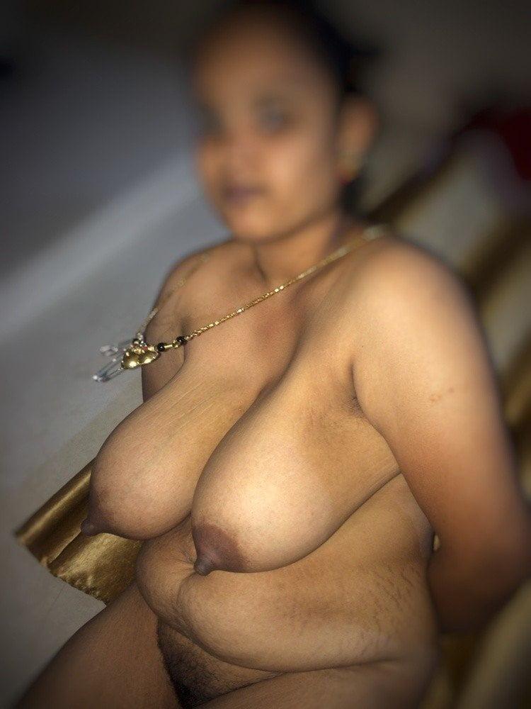 Desi Aunties Nude Public Ex Girlfriend Photos