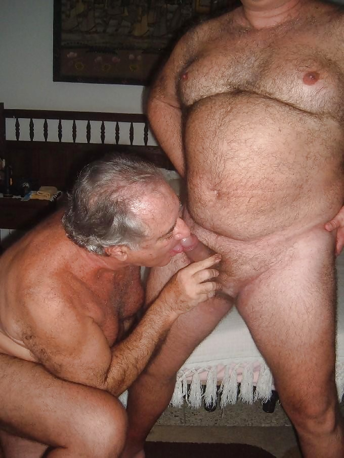 Fat man and small boy gay porn camping scary stories porn pics