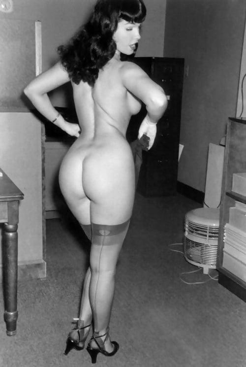 1955 porn