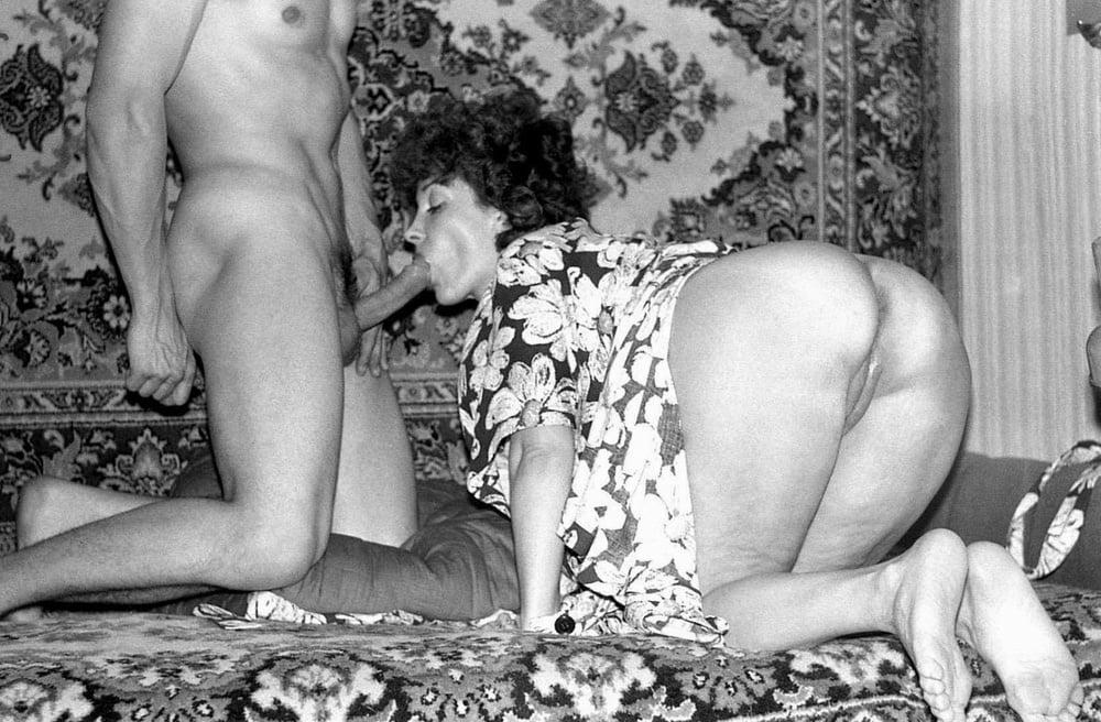 порно фото из советского союза - 6