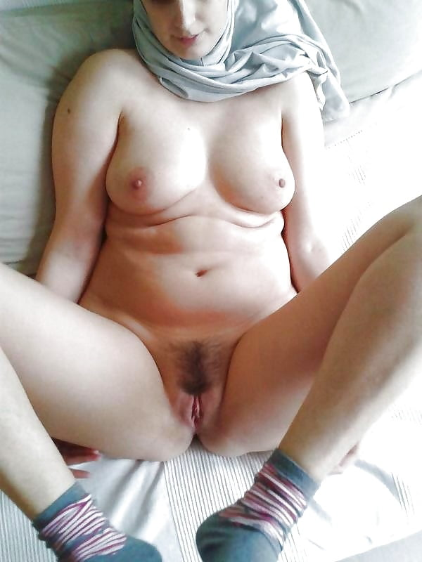 order-sex-girl-turkish-photos-fucking-pictures