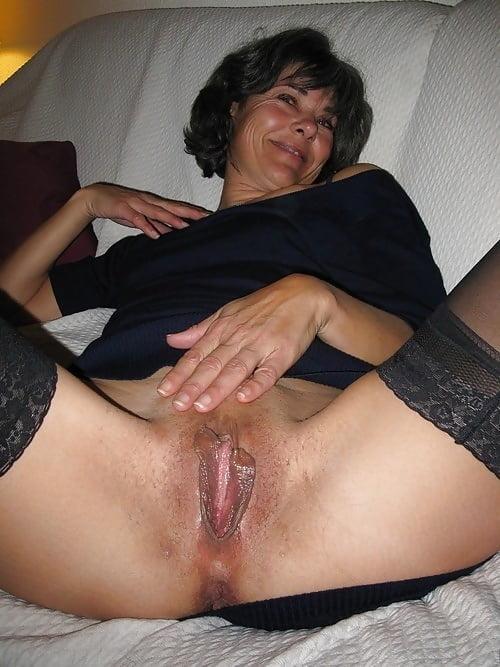 зоне его смотреть порно фото зрелые женщины показывают свои клитора порно сайт
