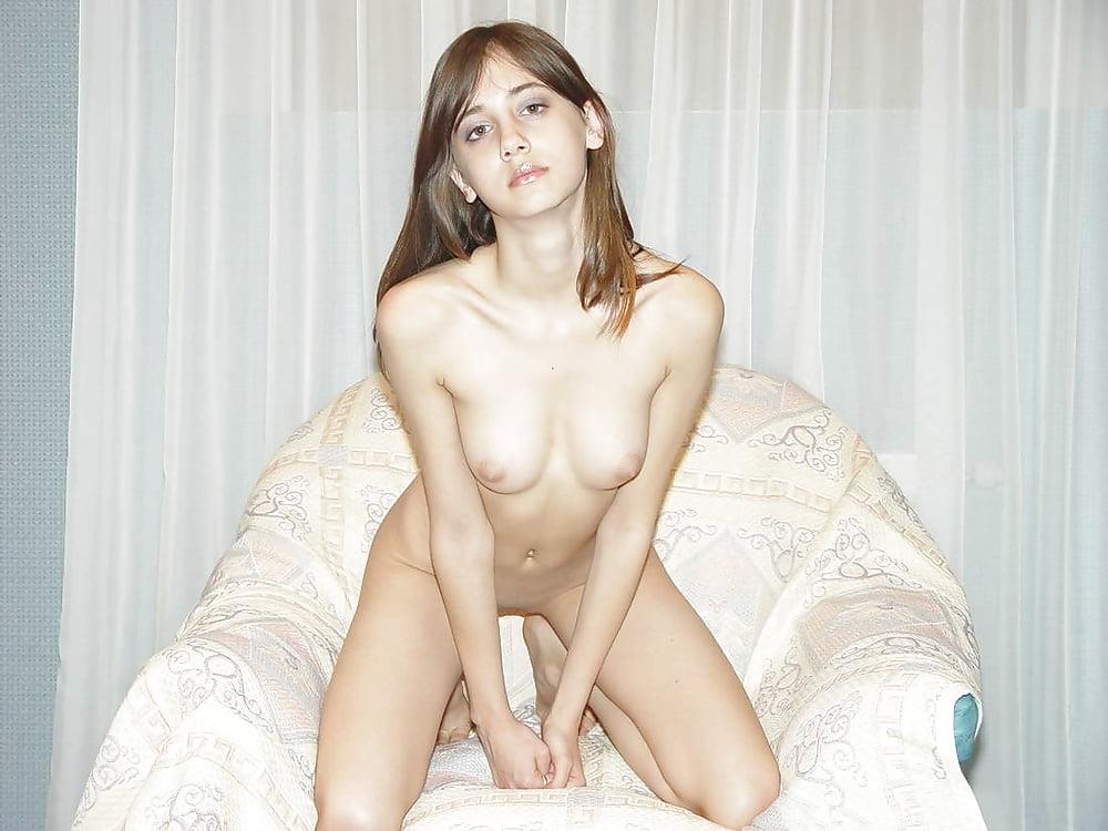 Eyecandyavenue Laura Dragon Dress Sweet Nude Gallery