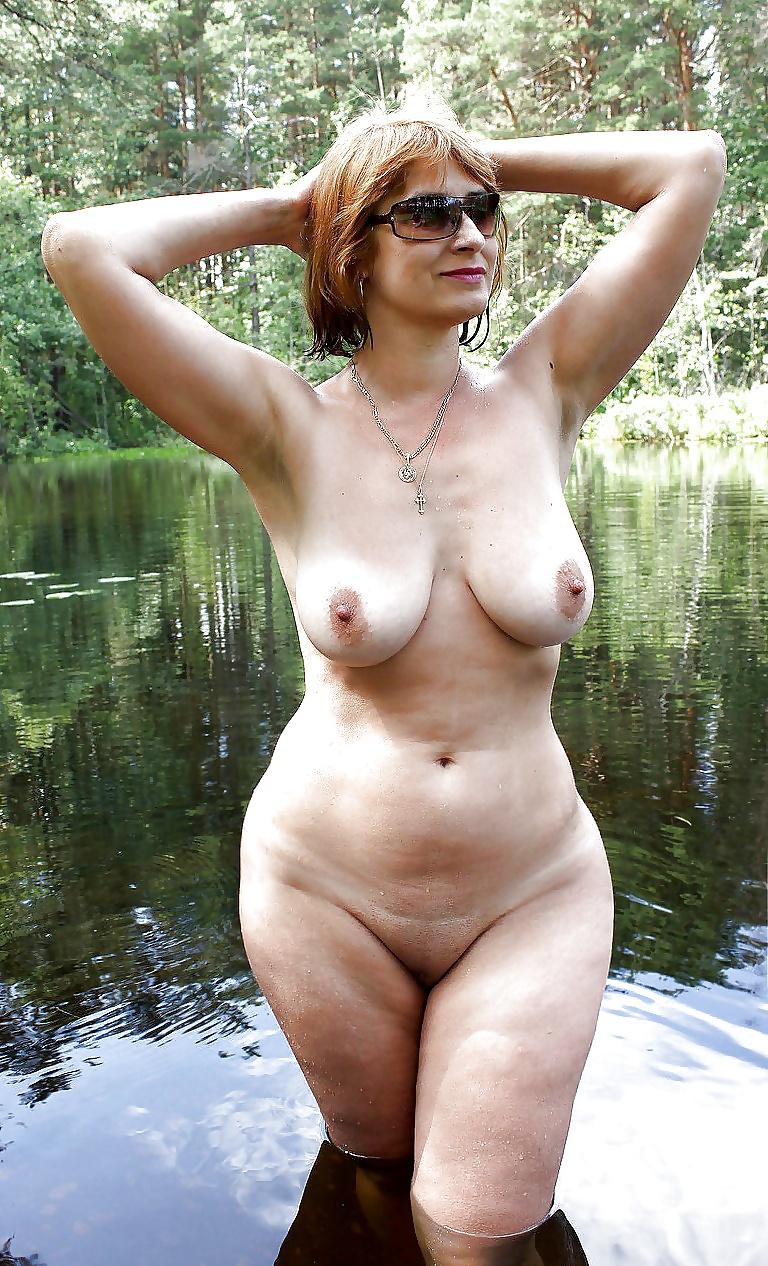Best Nude Girl Blogs Scenes