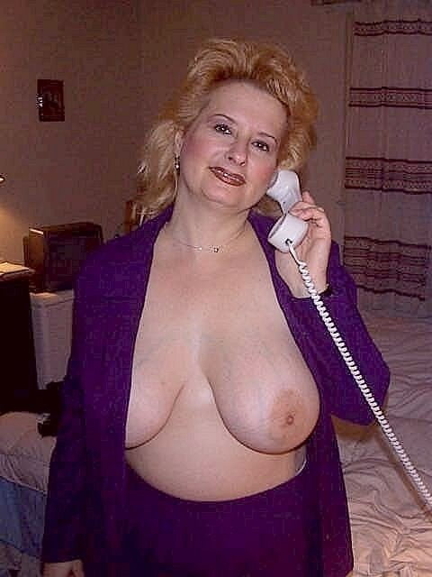 Home vid eo naked girl