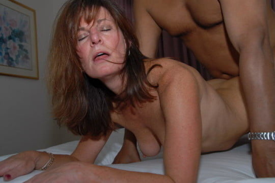 Two Sluts In A Hotel Orgy Getting Pounded By Bbc