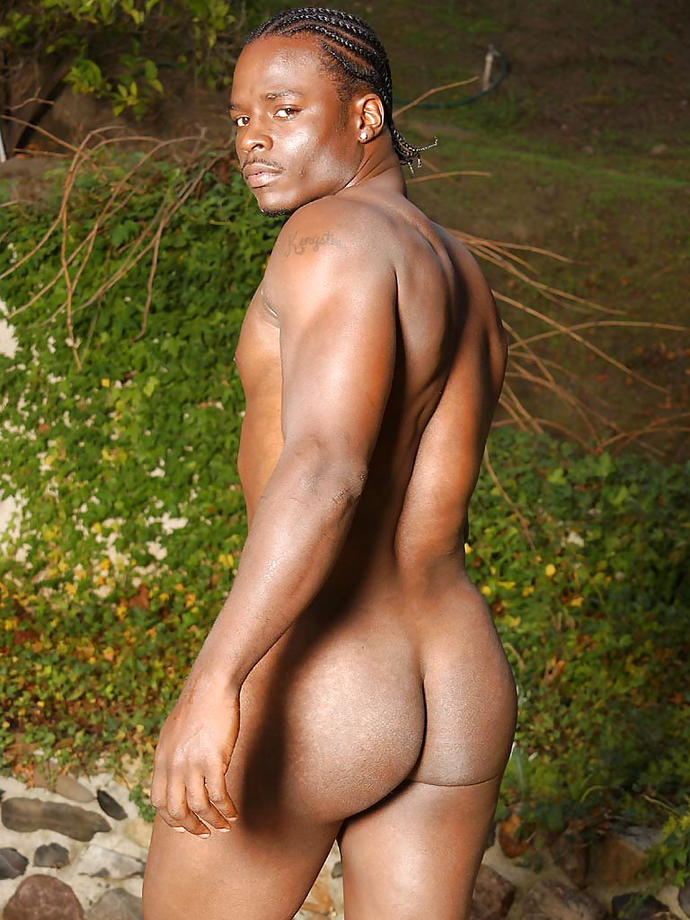naked-black-person