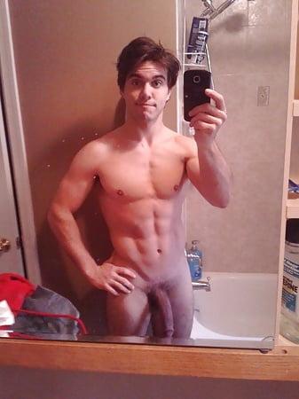 Random naked photos