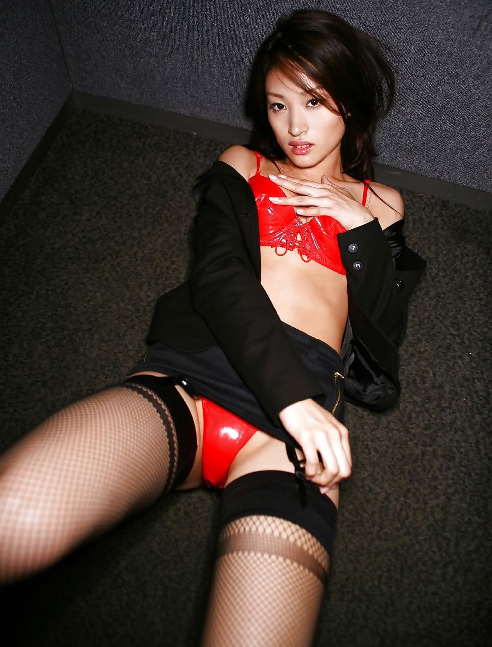 Beautiful asian porn girl