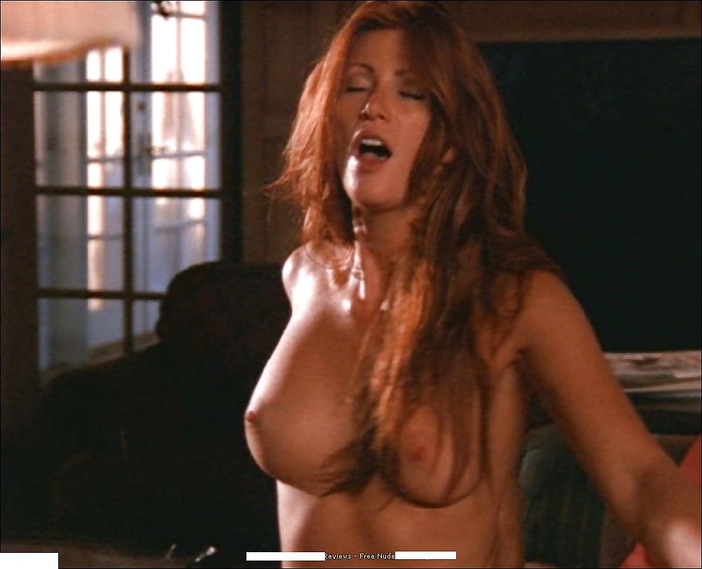 Audrey Fleurot Porn