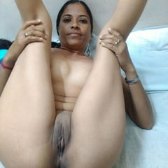 Sexy Porn Pics Of roop          Sex Gallery thumbnail
