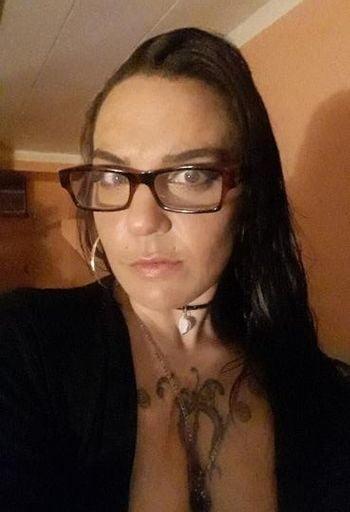 Masturbation milf wife