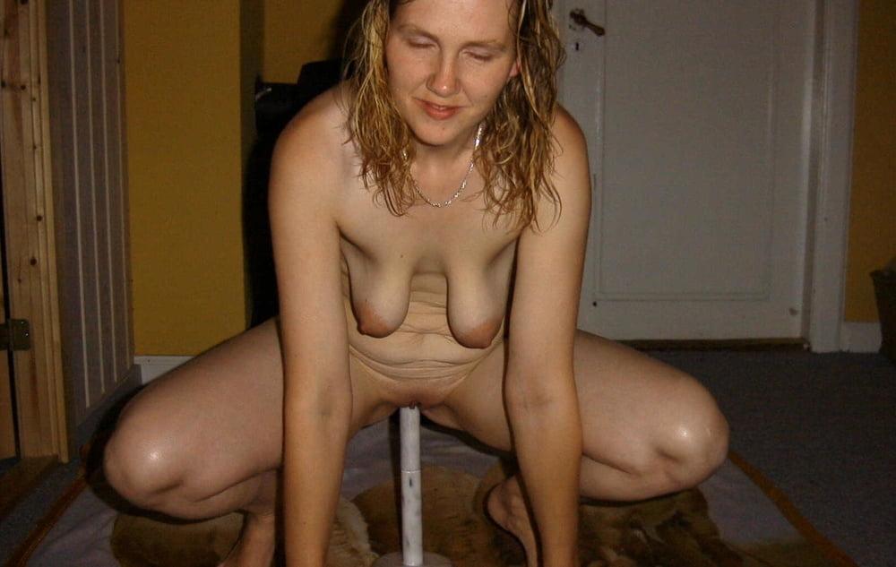 Частные интим фото девушки с обвисшей грудью, поменялись мужьями и потрахались