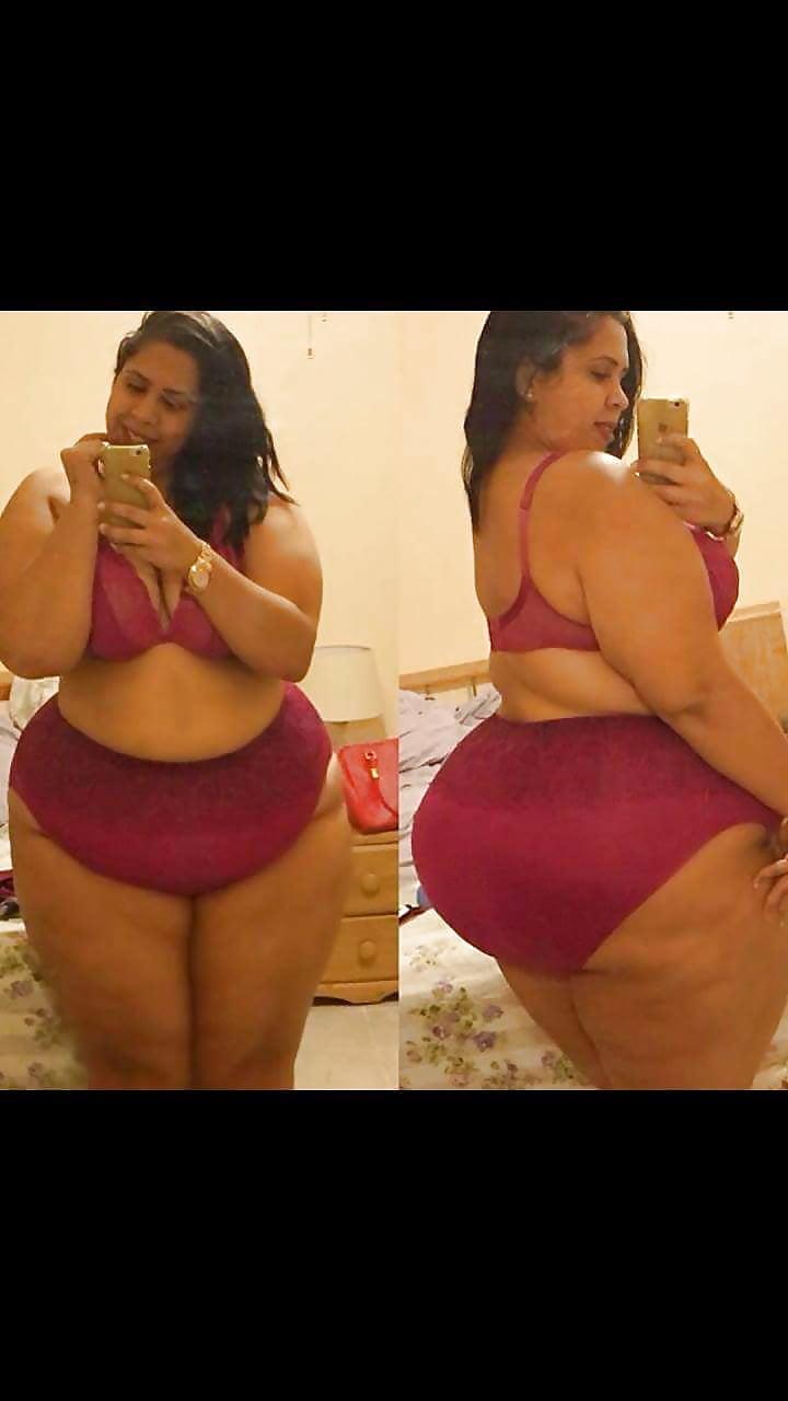 Sexy tight dress pics