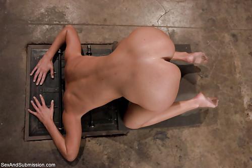 American porn nudest photo