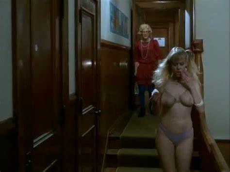 Franch sexy movie-4303