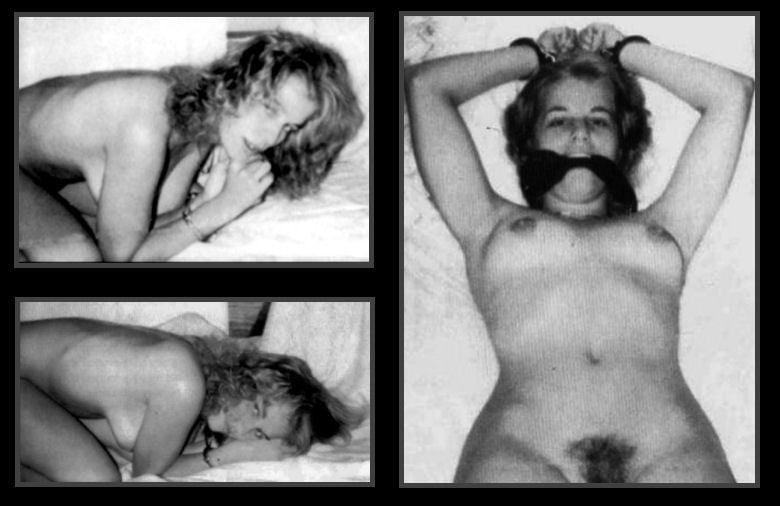 Ideal Karla Homolka Nude Photos Photos
