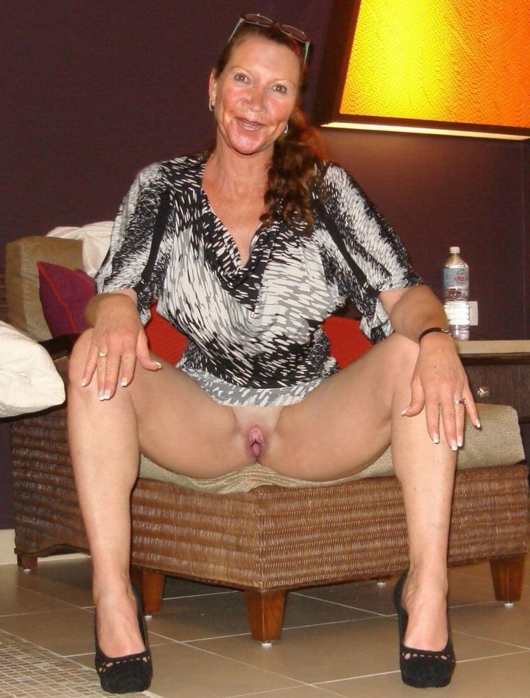 Big boob hot milf lesbian