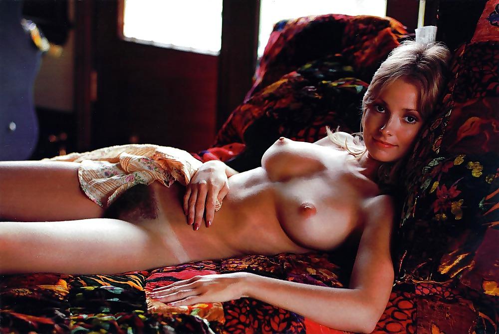 csi-actress-porn-girl-pics