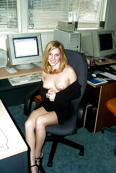 The arizona hotwife agrees to be the office slut pt1 - 1 part 2