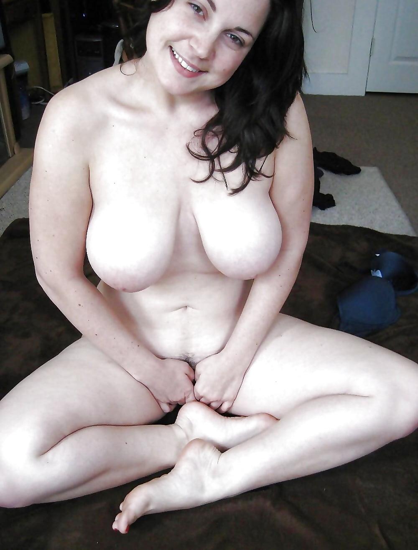 порно частное русское большая грудь - 14