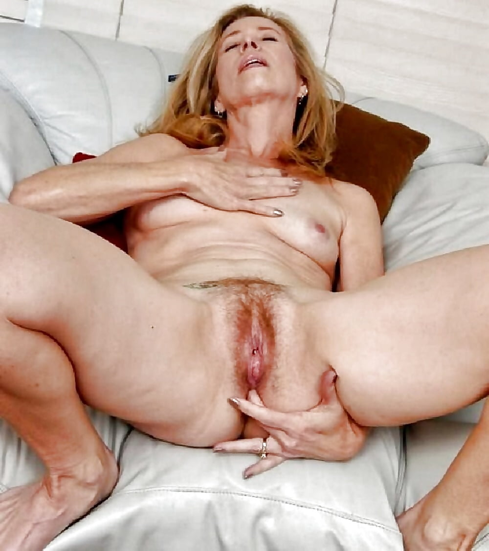 Best Nude Reife Damen Bilder Pictures
