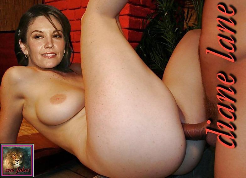 Diane lane nude free