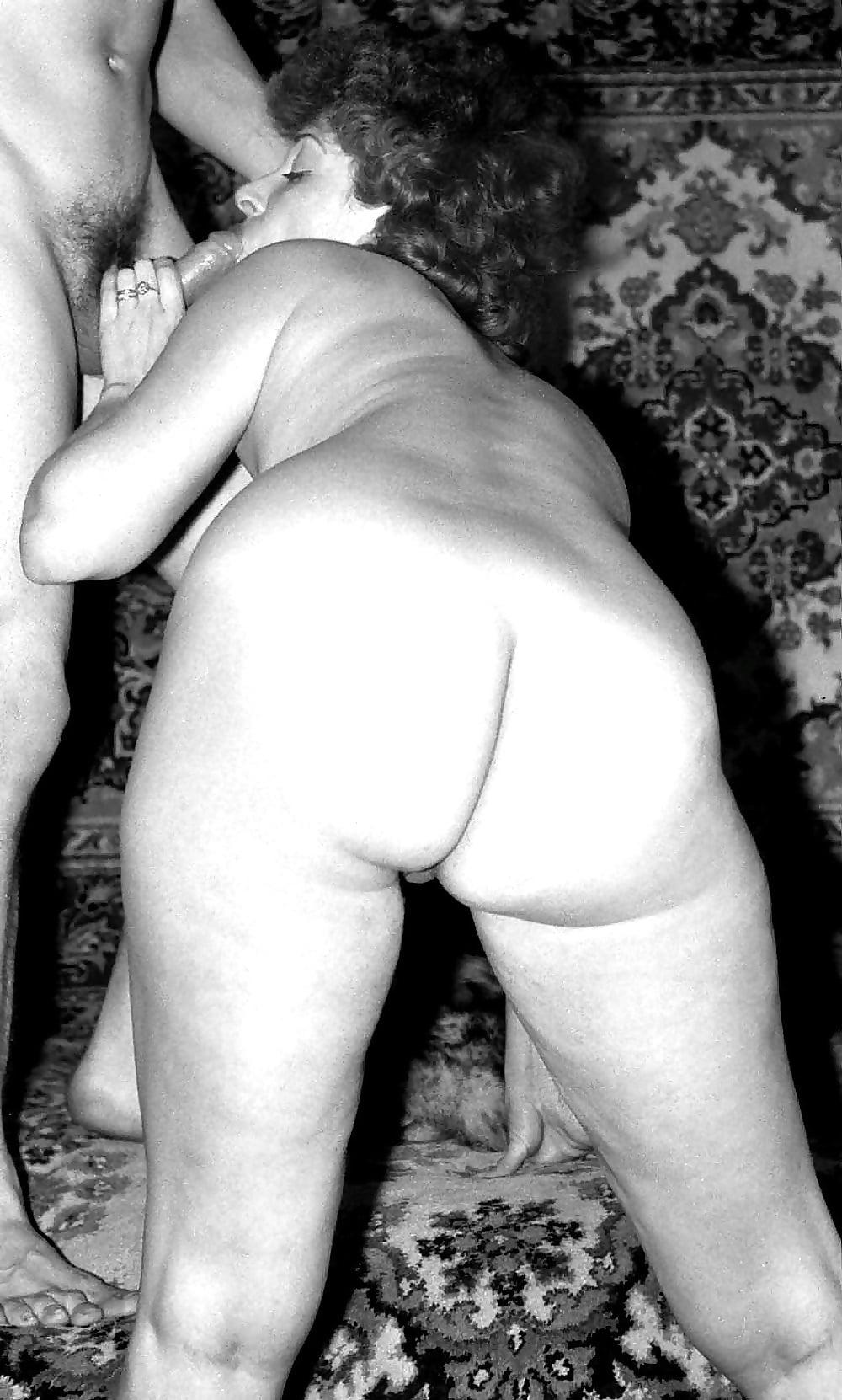 возбуждение видео домашний советский секс напором его